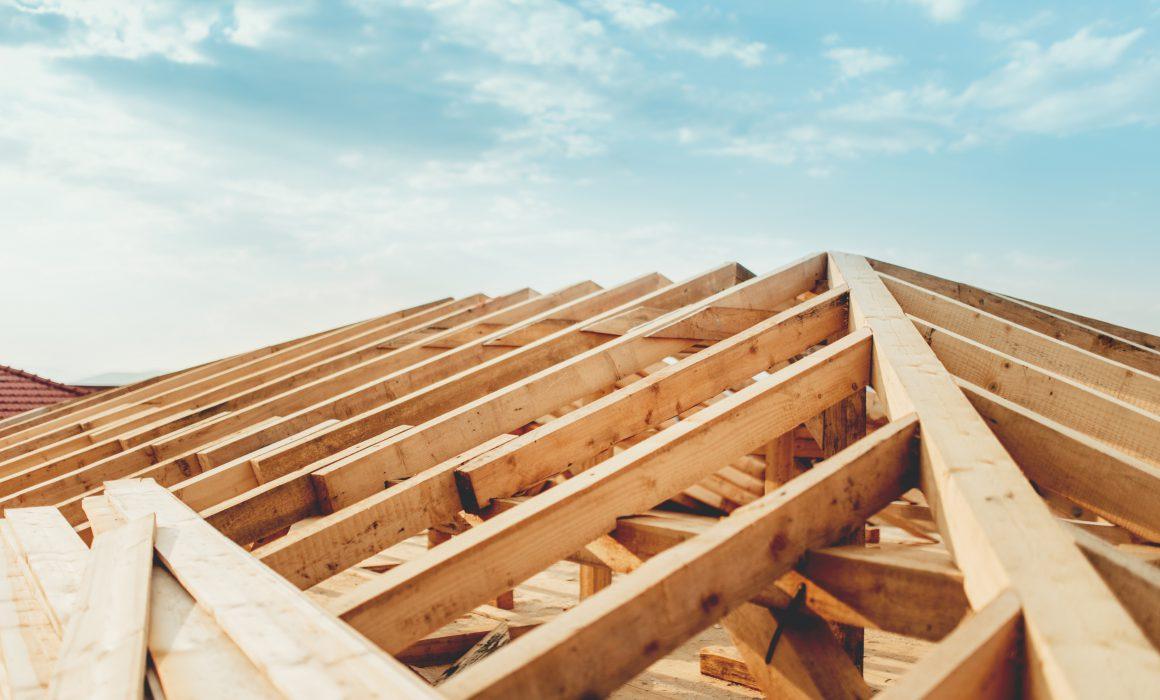US Homebuilders Continue to Shine | Economics Global