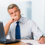 Top Investment Questions   Economics Global