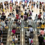 China Consumer Market Trends   Economics Global