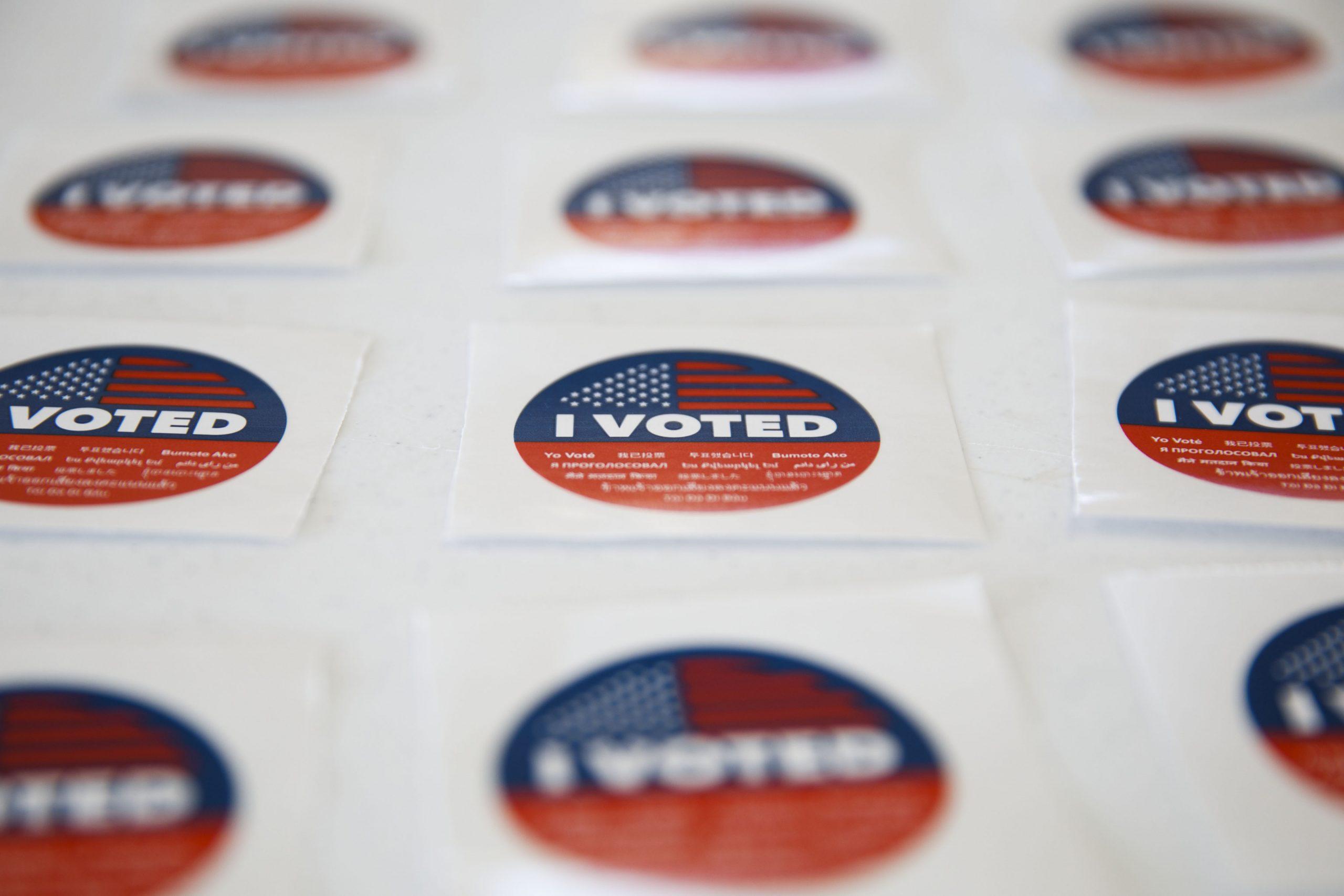 The 2020 US Election: Biden Close, but Blue Wave Fizzles | Economics Global