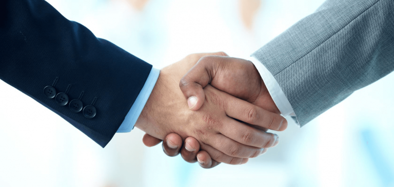 Partners and Affiliates | Economics Global