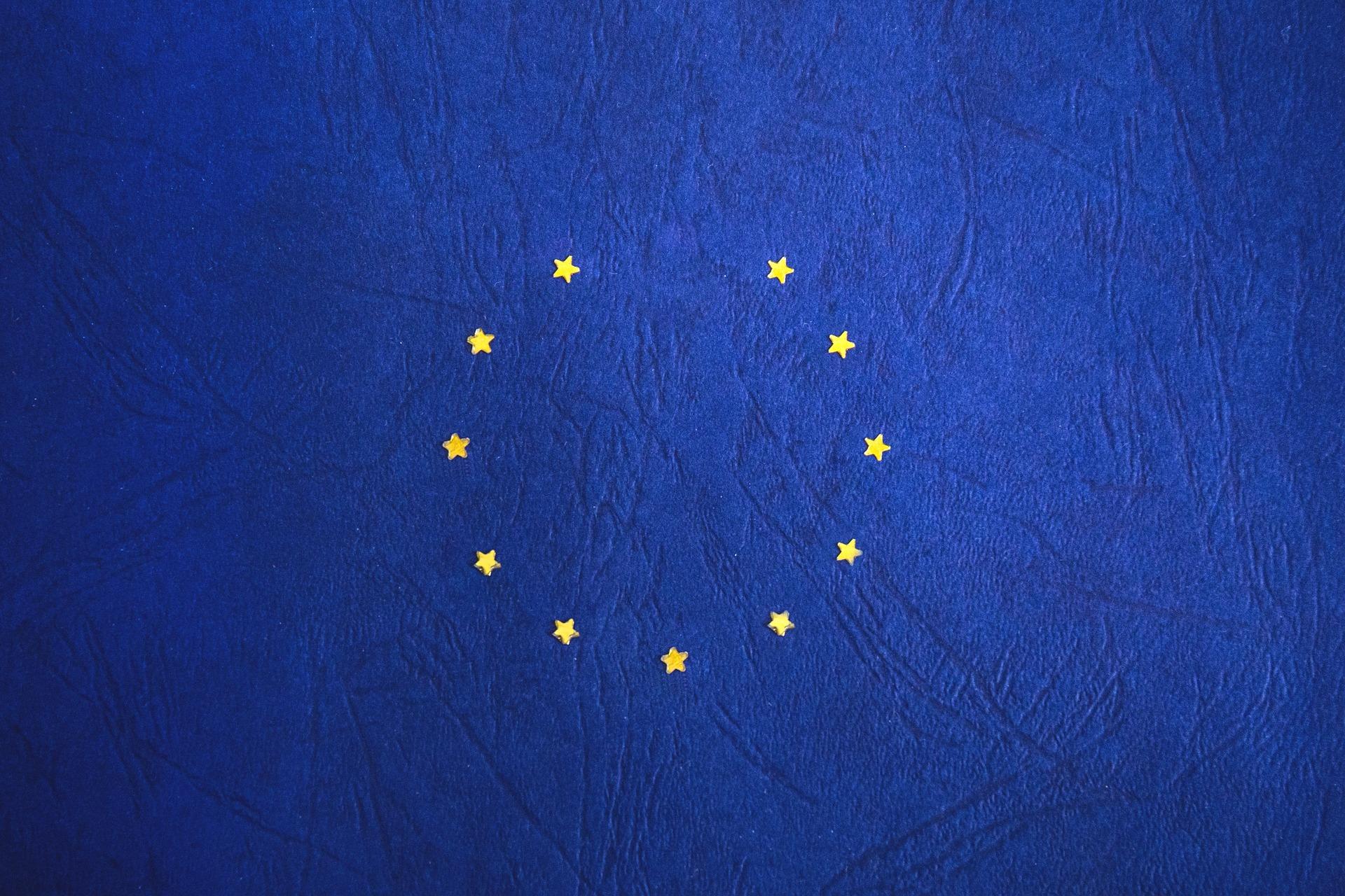 """Deal or No Deal?"": Brexit Risks & Opportunities for Investors | Economics Global"